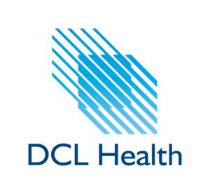 DCL Health